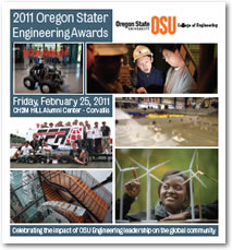 Oregon Stater Preview