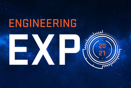 Engineering Expo 2021