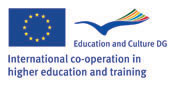 International Cooperation in Higher Education