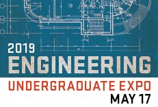 Link to undergraduate engineering expo